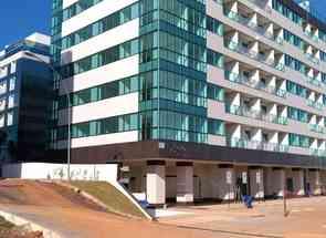 Cobertura, 2 Quartos, 2 Vagas, 1 Suite em Sqnw 311 Bloco H, Noroeste, Brasília/Plano Piloto, DF valor de R$ 1.960.421,00 no Lugar Certo