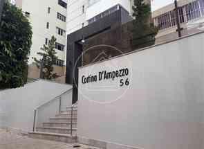Apartamento, 3 Quartos, 2 Vagas, 1 Suite em Rua 15, Setor Oeste, Goiânia, GO valor de R$ 0,00 no Lugar Certo