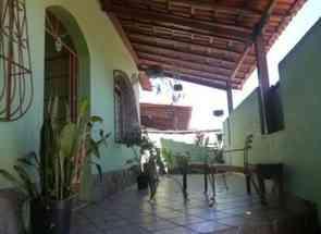 Casa, 3 Quartos, 2 Vagas, 1 Suite em Xangrilá, Contagem, MG valor de R$ 385.000,00 no Lugar Certo