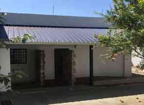 Casa Comercial, 10 Vagas para alugar em Rua Silva Ortiz, Floresta, Belo Horizonte, MG valor de R$ 4.500,00 no Lugar Certo