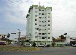 Apartamento, 3 Quartos, 1 Vaga, 1 Suite em Rua 231, Coimbra, Goiânia, GO valor de R$ 260.000,00 no Lugar Certo