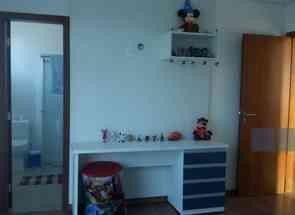 Casa em Condomínio, 4 Quartos, 8 Vagas, 3 Suites em Condominio Belvedere, Esmeraldas, MG valor de R$ 1.600.000,00 no Lugar Certo