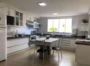 Casa em Condomínio, 4 Quartos, 4 Vagas, 3 Suites em Portal do Sol II, Goiânia, GO valor de R$ 999.000,00 no Lugar Certo