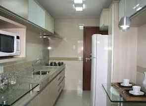 Casa, 4 Quartos, 2 Vagas, 2 Suites em Industrial, Ibirité, MG valor de R$ 12.500,00 no Lugar Certo