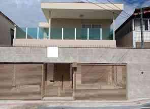 Casa, 4 Quartos, 4 Vagas, 1 Suite em Prado, Belo Horizonte, MG valor de R$ 1.500.000,00 no Lugar Certo