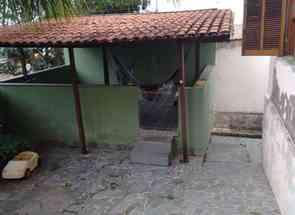 Casa, 2 Quartos, 1 Vaga em Minas Brasil, Belo Horizonte, MG valor de R$ 800.000,00 no Lugar Certo