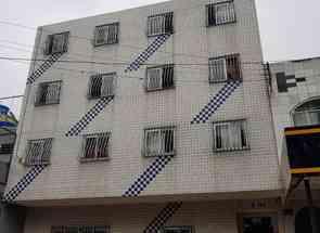 Apartamento, 3 Quartos, 1 Suite em Núcleo Bandeirante, Núcleo Bandeirante, DF valor de R$ 230.000,00 no Lugar Certo