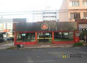 Sala para alugar em Centro, Londrina, PR valor de R$ 2.000,00 no Lugar Certo