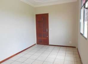 Apartamento, 3 Quartos, 1 Vaga para alugar em Rua Leopoldo Bian, Conjunto Califórnia, Belo Horizonte, MG valor de R$ 700,00 no Lugar Certo