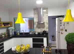Casa, 3 Quartos, 2 Vagas, 1 Suite em Setor Residencial Leste, Planaltina, DF valor de R$ 400.000,00 no Lugar Certo