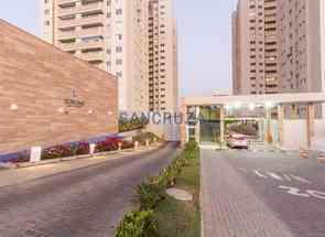 Apartamento, 4 Quartos, 2 Vagas, 1 Suite em Jk, Contagem, MG valor de R$ 950.000,00 no Lugar Certo