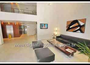 Apart Hotel, 1 Quarto, 1 Vaga, 1 Suite para alugar em Rua Paraíba, Funcionários, Belo Horizonte, MG valor de R$ 1.900,00 no Lugar Certo