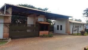 Casa em Condomínio, 5 Quartos, 10 Vagas, 5 Suites