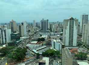Cobertura, 3 Quartos, 3 Vagas, 3 Suites em Rua T 29, Setor Bueno, Goiânia, GO valor de R$ 1.470.000,00 no Lugar Certo