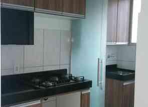 Apartamento, 2 Quartos, 1 Vaga, 1 Suite em Castelo, Belo Horizonte, MG valor de R$ 265.000,00 no Lugar Certo