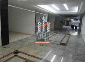 Loja, 25 Vagas para alugar em Rua Araguari, Barro Preto, Belo Horizonte, MG valor de R$ 25.000,00 no Lugar Certo