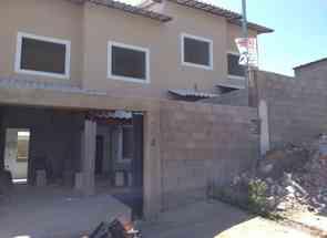 Casa, 2 Quartos, 1 Vaga em Centro, Sao Jose da Lapa, MG valor de R$ 175.000,00 no Lugar Certo