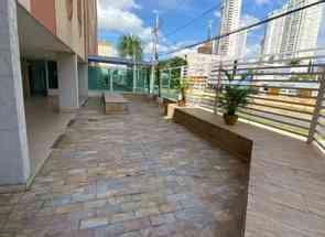 Apartamento, 3 Quartos, 1 Vaga em Rua 90 Número 1131 Setor Sul, Setor Sul, Goiânia, GO valor de R$ 170.000,00 no Lugar Certo