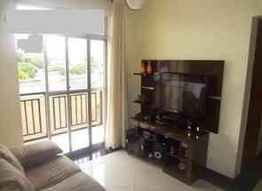 Apartamento, 3 Quartos, 2 Vagas, 1 Suite em Santa Inês, Belo Horizonte, MG valor de R$ 480.000,00 no Lugar Certo