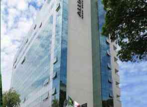 Apart Hotel, 1 Quarto, 1 Suite em Liberdade, Belo Horizonte, MG valor de R$ 270.000,00 no Lugar Certo
