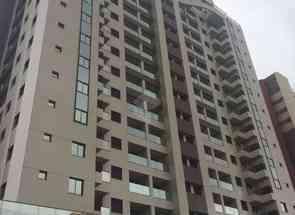 Apartamento, 1 Quarto, 1 Vaga em Rua 17 Sul, Sul, Águas Claras, DF valor de R$ 250.000,00 no Lugar Certo