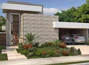 Casa em Condomínio, 4 Quartos, 4 Vagas, 4 Suites em Jardins Atenas, Goiânia, GO valor de R$ 1.450.000,00 no Lugar Certo