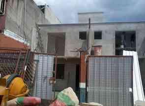 Casa, 3 Quartos, 2 Vagas, 1 Suite em Arvoredo II, Contagem, MG valor de R$ 360.000,00 no Lugar Certo