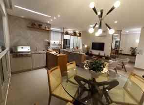 Apartamento, 3 Quartos, 2 Vagas, 3 Suites em Rua T 30, Setor Bueno, Goiânia, GO valor de R$ 798.700,00 no Lugar Certo