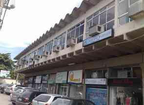 Sala para alugar em Avenida Portugal, Itapoã, Belo Horizonte, MG valor de R$ 750,00 no Lugar Certo