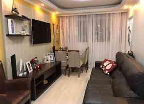 Apartamento, 3 Quartos em Núcleo Bandeirante, Núcleo Bandeirante, DF valor de R$ 350.000,00 no Lugar Certo