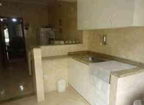Casa, 3 Quartos, 3 Vagas, 1 Suite em Palmeiras, Belo Horizonte, MG valor de R$ 520.000,00 no Lugar Certo