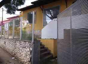 Casa Comercial, 2 Vagas para alugar em Sion, Belo Horizonte, MG valor de R$ 4.000,00 no Lugar Certo