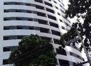 Apartamento, 1 Quarto, 1 Suite em Rua Hipólito Braga, Rosarinho, Recife, PE valor de R$ 665.000,00 no Lugar Certo