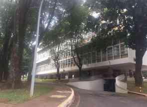 Apartamento, 4 Quartos, 3 Vagas, 1 Suite para alugar em Sqs 105 Bloco I, Asa Sul, Brasília/Plano Piloto, DF valor de R$ 4.900,00 no Lugar Certo
