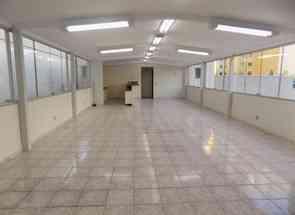Andar para alugar em Rua Guajajaras, Centro, Belo Horizonte, MG valor de R$ 5.000,00 no Lugar Certo