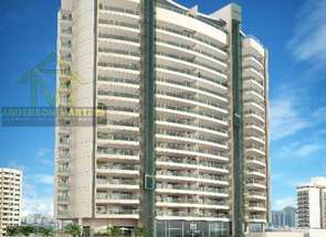 Apartamento, 4 Quartos, 3 Vagas, 4 Suites em Antonio Gil Veloso, Praia da Costa, Vila Velha, ES valor de R$ 3.062.000,00 no Lugar Certo