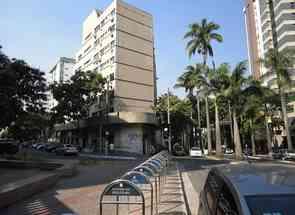 Sala para alugar em Rua Sergipe, Savassi, Belo Horizonte, MG valor de R$ 900,00 no Lugar Certo