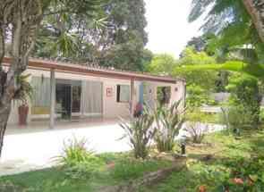 Casa, 3 Quartos, 2 Vagas, 1 Suite em Aldeia, Camaragibe, PE valor de R$ 650.000,00 no Lugar Certo