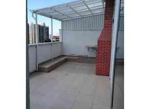Apartamento, 2 Quartos, 1 Vaga em Vila Andrade, São Paulo, SP valor de R$ 477.000,00 no Lugar Certo