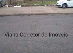 Lote em Rua Alípio Mendes, Cidade Jardim, Goiânia, GO valor de R$ 360.000,00 no Lugar Certo