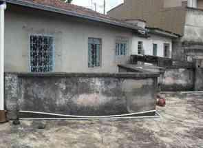 Lote em Rua Camilo Prates, União, Belo Horizonte, MG valor de R$ 1.700.000,00 no Lugar Certo