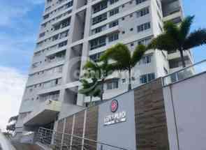 Apartamento, 3 Quartos, 2 Vagas, 3 Suites em Rua do Parque, Jardim Atlântico, Goiânia, GO valor de R$ 735.000,00 no Lugar Certo