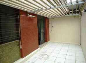Apartamento, 2 Quartos, 1 Vaga em Rua João Caetano, Nova Suíssa, Belo Horizonte, MG valor de R$ 250.000,00 no Lugar Certo
