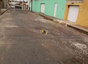 Lote em Rua Vesta, João Pinheiro, Belo Horizonte, MG valor de R$ 520.000,00 no Lugar Certo