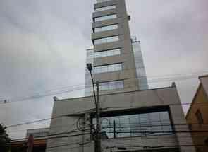 Conjunto de Salas para alugar em Rua Paracatu, Barro Preto, Belo Horizonte, MG valor de R$ 1.870,00 no Lugar Certo