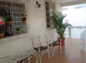 Casa, 3 Quartos, 2 Vagas em Caiçaras, Belo Horizonte, MG valor de R$ 450.000,00 no Lugar Certo
