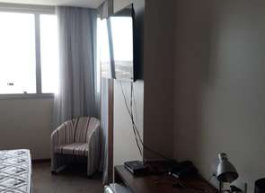 Apart Hotel, 1 Quarto, 1 Vaga, 1 Suite para alugar em Taguatinga Centro, Taguatinga, DF valor de R$ 1.700,00 no Lugar Certo