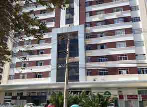 Apartamento, 1 Quarto, 1 Vaga para alugar em Avenida Parque Águas Claras, Águas Claras, Águas Claras, DF valor de R$ 1.600,00 no Lugar Certo