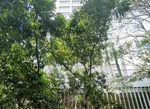 Cobertura, 2 Quartos, 1 Vaga, 1 Suite em Rua Alagoas, Savassi, Belo Horizonte, MG valor de R$ 1.100.000,00 no Lugar Certo
