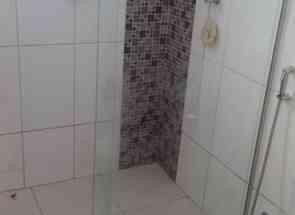 Casa, 3 Quartos, 2 Vagas, 1 Suite em Nova Floresta, Belo Horizonte, MG valor de R$ 600.000,00 no Lugar Certo